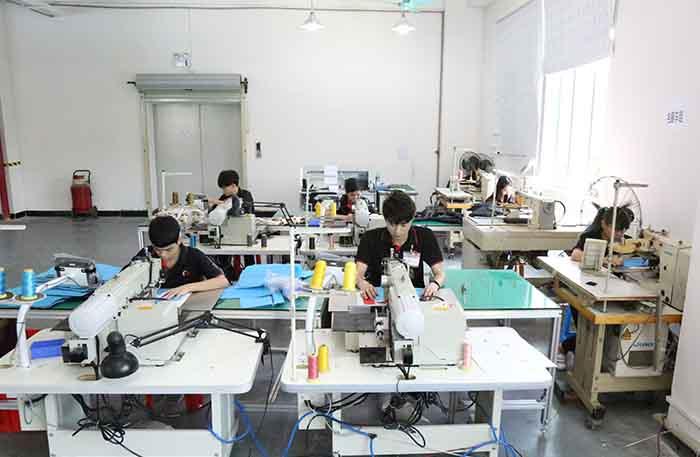 Shape Cutting Workshop